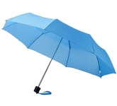 Urban Telescopic Umbrella  by Gopromotional - we get your brand noticed!