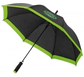 Liberty Automatic Umbrella  by Gopromotional - we get your brand noticed!