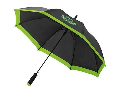 dec0dfad26f6 Liberty Automatic Umbrella