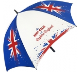 StormSport UK Golf Umbrella