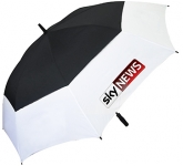 TourVent Automatic Golf Umbrella