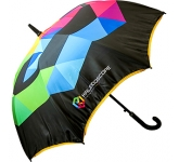 OneBrella  by Gopromotional - we get your brand noticed!