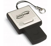 Epoxy Square FlashDrive  by Gopromotional - we get your brand noticed!