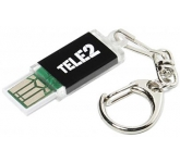 Micro Slider FlashDrive  by Gopromotional - we get your brand noticed!