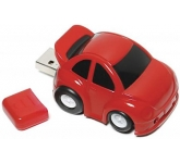 Motor Car FlashDrive  by Gopromotional - we get your brand noticed!