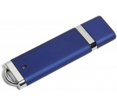 Slim 2 FlashDrive  by Gopromotional - we get your brand noticed!