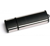 Strip FlashDrive  by Gopromotional - we get your brand noticed!