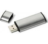 Wedge FlashDrive  by Gopromotional - we get your brand noticed!