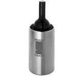 Mayfair Wine Cooler  by Gopromotional - we get your brand noticed!