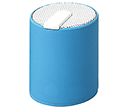 Naiad Wireless Speakers by Gopromotional - we get your brand noticed!