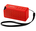 Concorde Bluetooth Speakers by Gopromotional - we get your brand noticed!