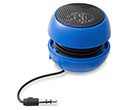 Evolution Speakers by Gopromotional - we get your brand noticed!