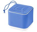 Boxi Bluetooth Speakers by Gopromotional - we get your brand noticed!