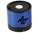 Commander Bluetooth Speakers by Gopromotional - we get your brand noticed!
