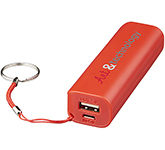 Span Power Bank - 1200mAh