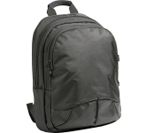 "Kansas 15.4"" Laptop Backpack"
