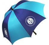 Pro-Brella Classic FG Golf Umbrella