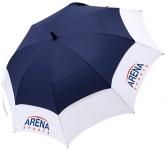 Pro-Brella Classic FG Vented Golf Umbrella