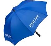 Pro-Brella Classic Golf Umbrella