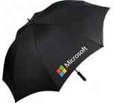 Sheffield Sports Storm Proof Golf Umbrella