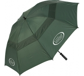 Susino Golf FibrePlus Vented Umbrella