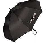Susino Walker Umbrella