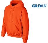 Gildan DryBlend Hoodie