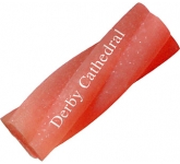 Twist Glitter Eraser