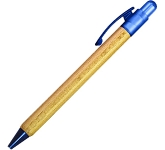 Danube Sustainable Wooden Pen