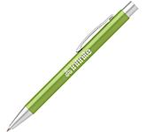 Atlantis Metallic Metal Pen