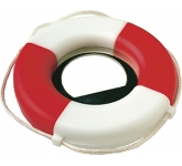 Buoy Bottle Opener