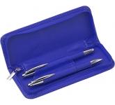 Scriabin Pen Set