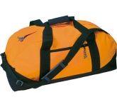 Mexico Sport Travel Bag