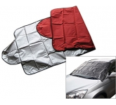 Arctic Car Windscreen Frost Guard