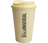 Bio Universal 305ml Take Out Cups