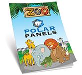 A4 Activity Colouring Book - Zoo