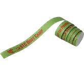 Tyvek Branded Tape Measure