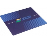 A3 SoftMat Counter Mats