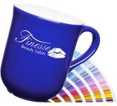 Bell Pantone Mug