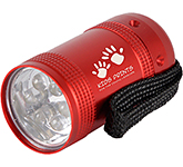 Olympic Mini LED Torches