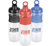 Ketmere 900ml Sports Bottle