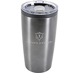 Cosmos 550ml Stainless Steel Travel Tumbler
