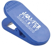 Target Magnetic Memo Clip Bottle Opener