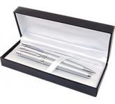 Taurus Pen Set