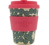 355ml eCoffee Cup - Like Totally