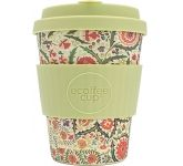355ml eCoffee Cup - Papa Franco