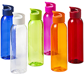 Tidal 650ml Water Bottles