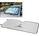 Horizon Car Sunshine Shade