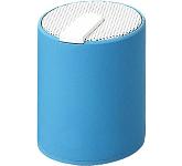 Naiad Wireless Speaker