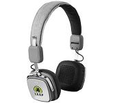 Cadenza Bluetooth Headphones